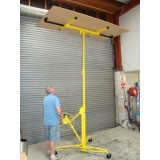 DPH-11 Drywall Lifter 11Ft & 16Ft - TWO MASTS !!
